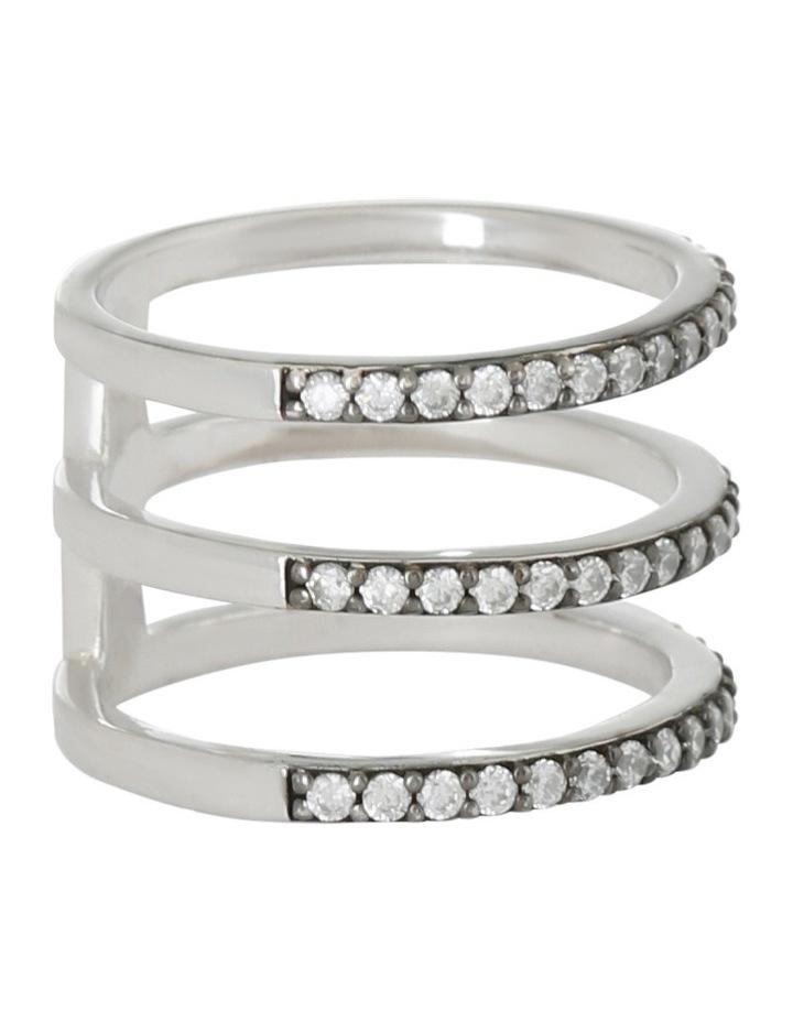 Deity Midi Ring image 2