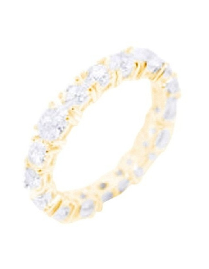 Luxe Shine Ring image 1