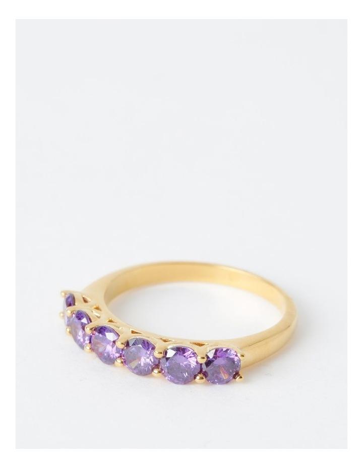 Invigorated Ring image 1