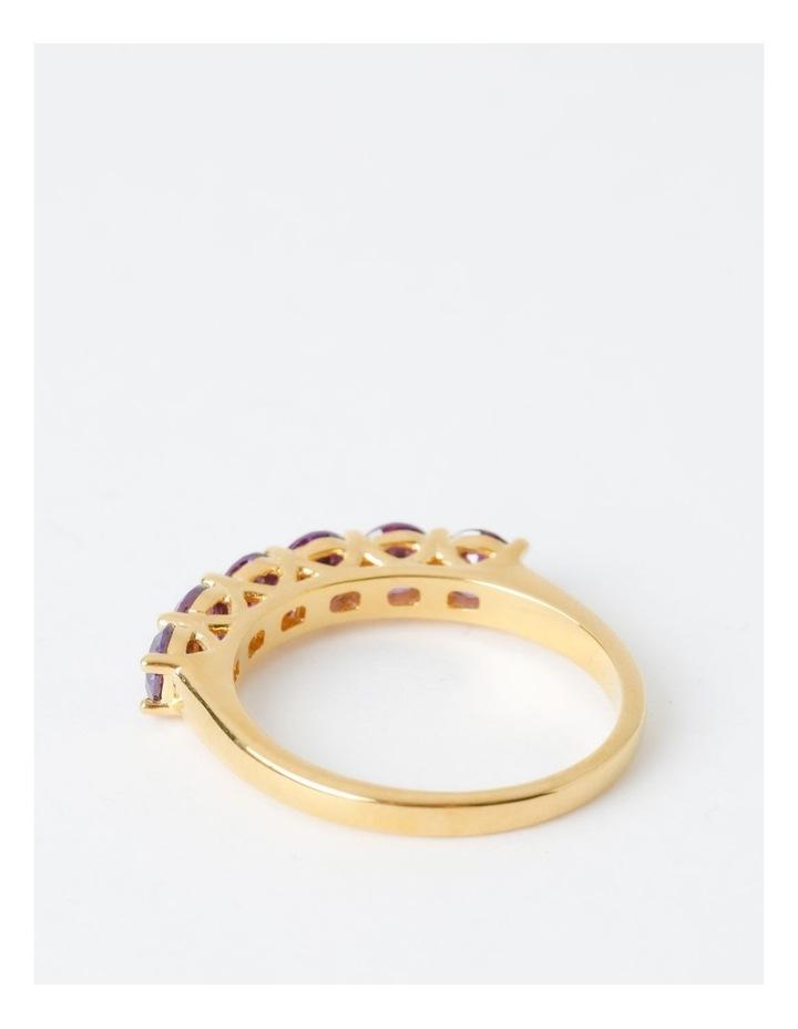 Invigorated Ring image 2