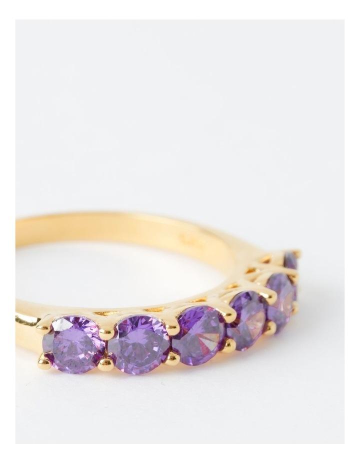 Invigorated Ring image 3
