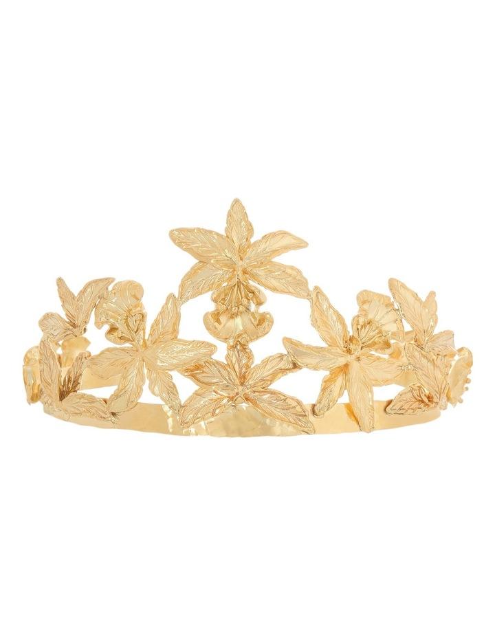 Abella Crown Gold image 1