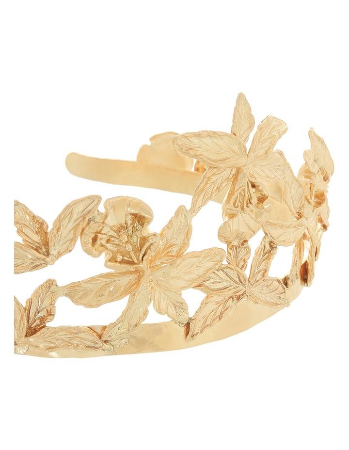 Abella Crown Gold image 2