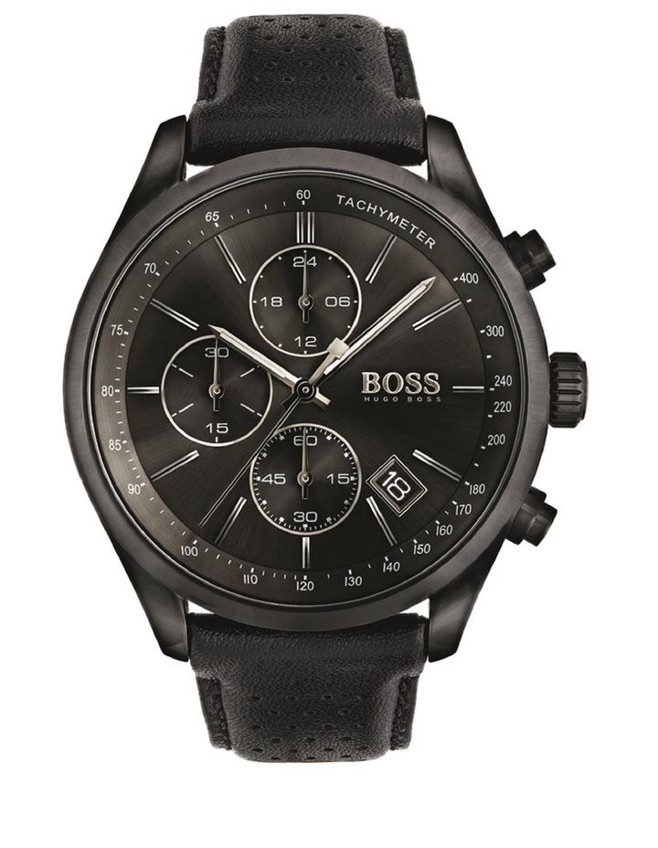1513474 Grand Prix Watch image 1