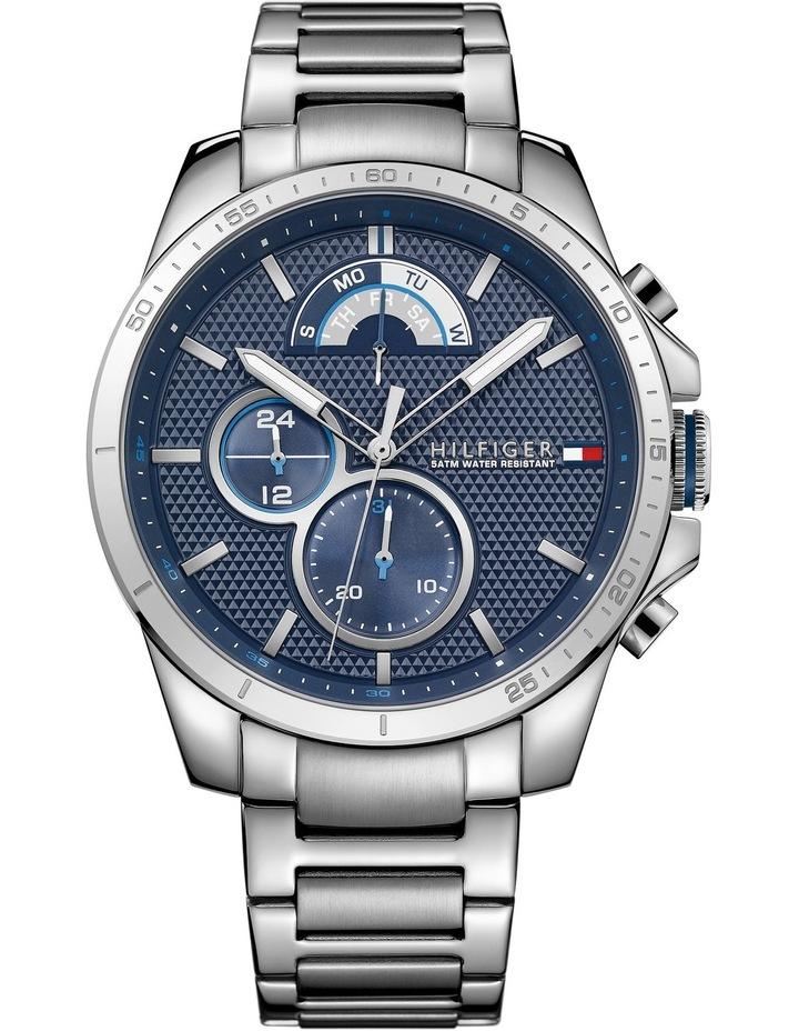 1791348 Decker Watch image 1