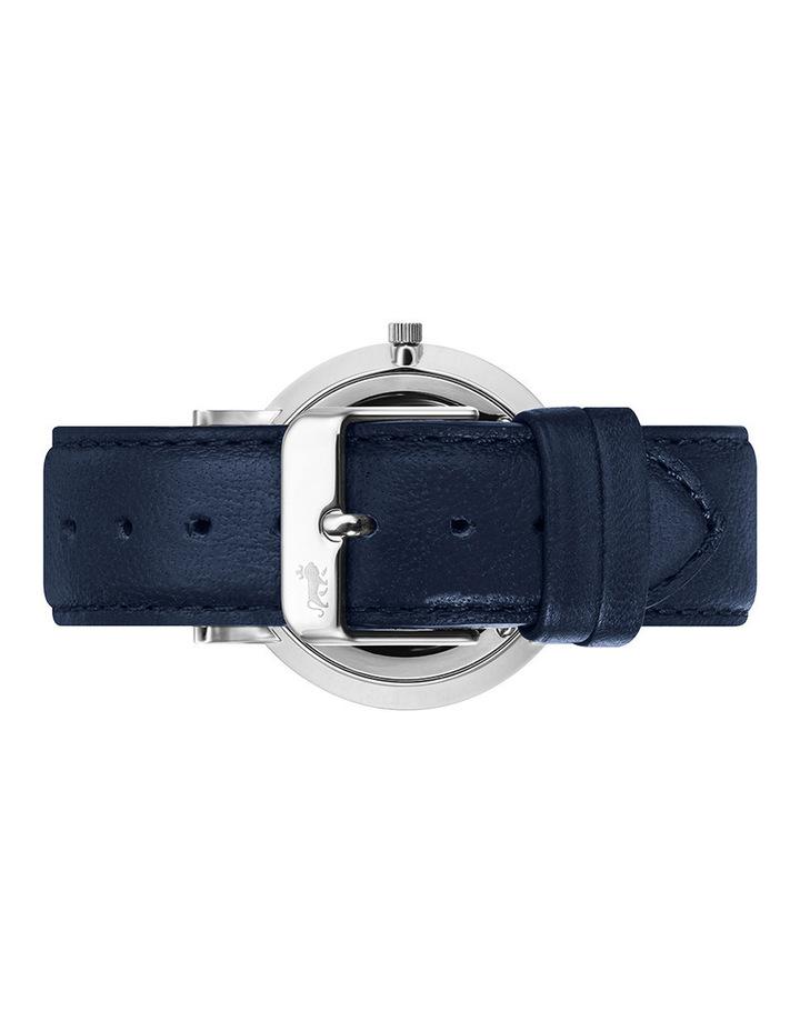 LGN38-L-H-Q-P-SN-L Lugano 38mm Watch image 3