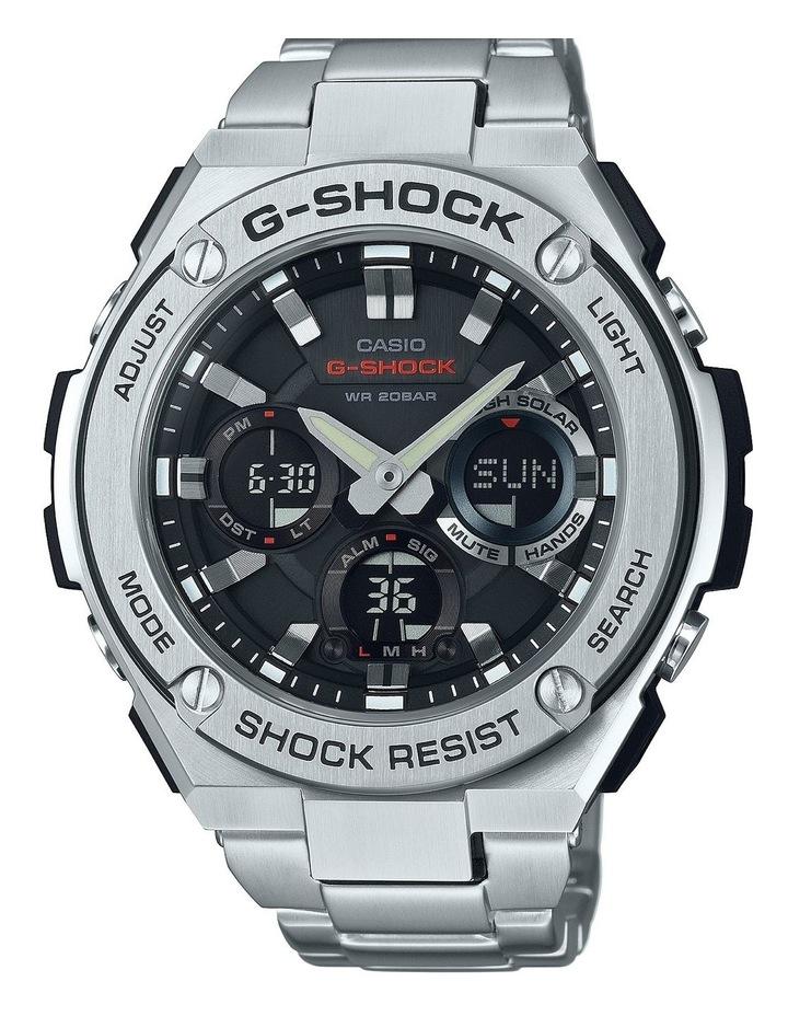 G-Shock G-Steel Series Watch image 1