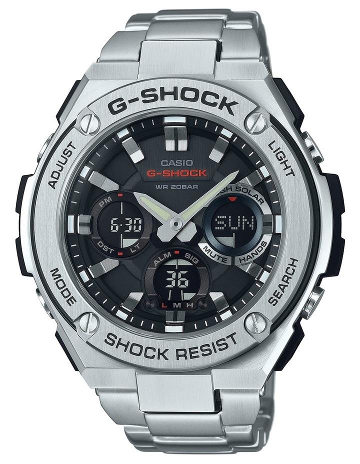 G-Shock G-Steel Series Watch image 2