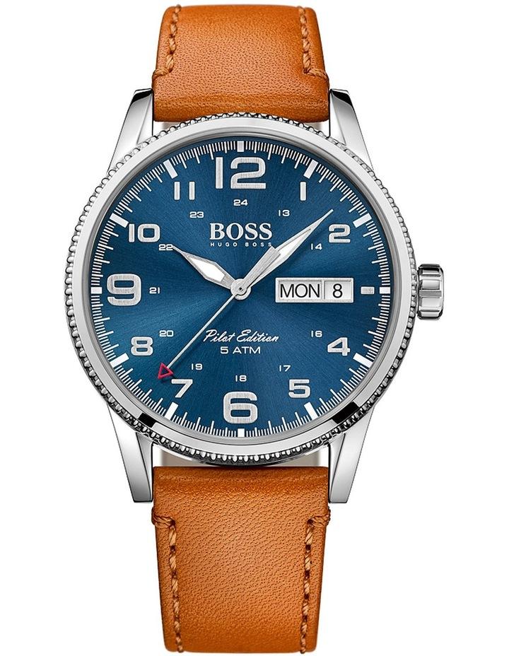 1513331 Pilot Watch image 1