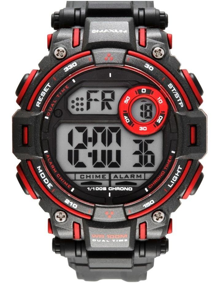 X1706L1 Surfari Watch image 1