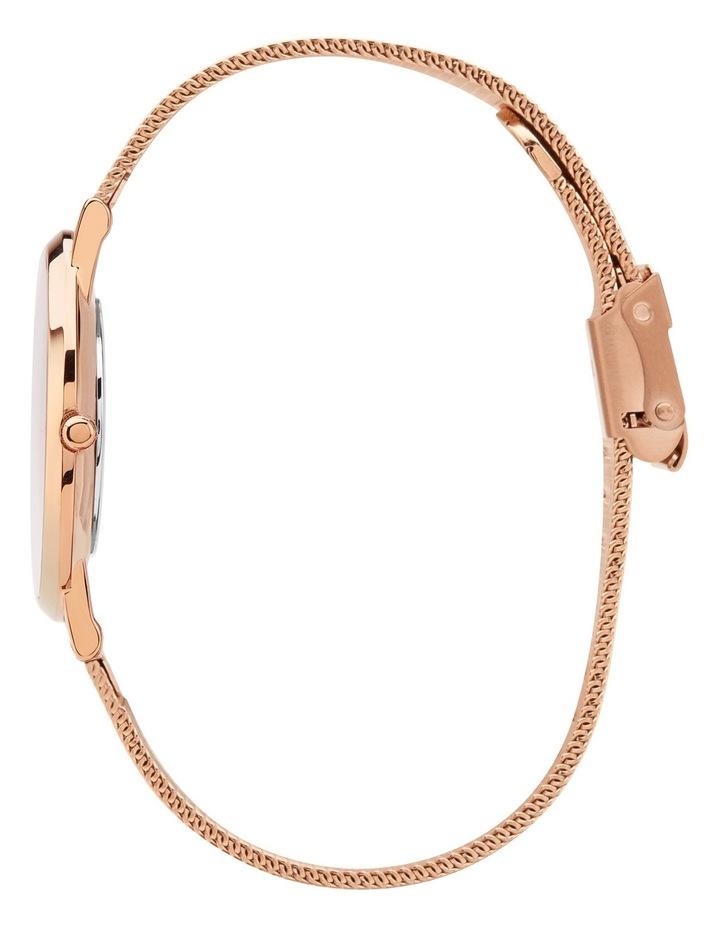 RC0901 Pinnacle Rose Gold Watch image 3