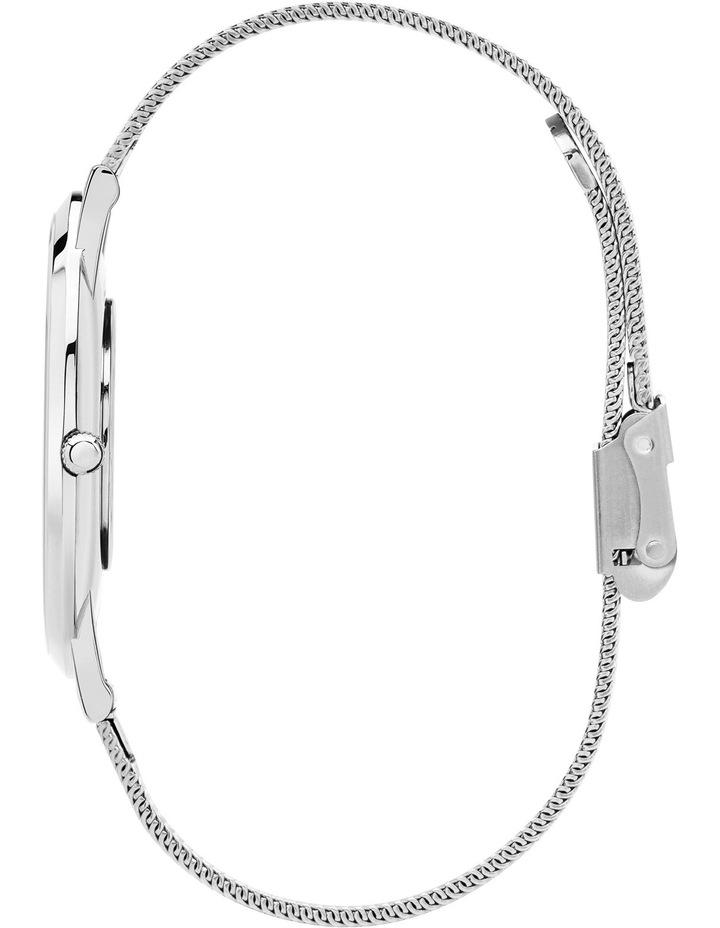 RC0902 Pinnacle Silver Watch image 3