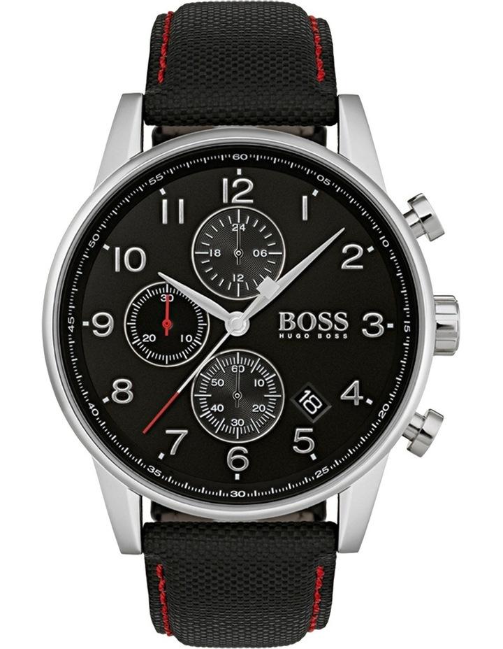 1513535 Navigator Black Watch image 1