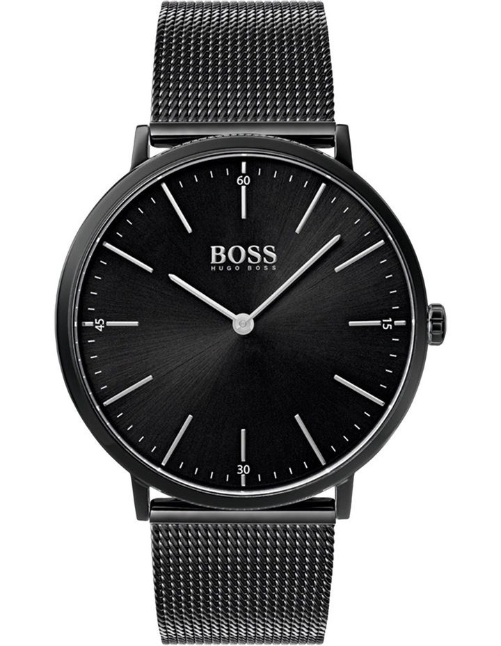 1513542 Horizon Black Watch image 1