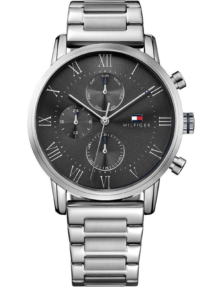 1791397 Kane Grey Watch image 1