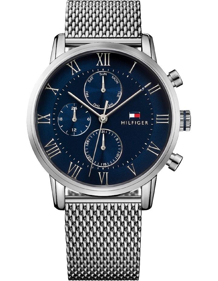 1791398 Kane Blue Watch image 1