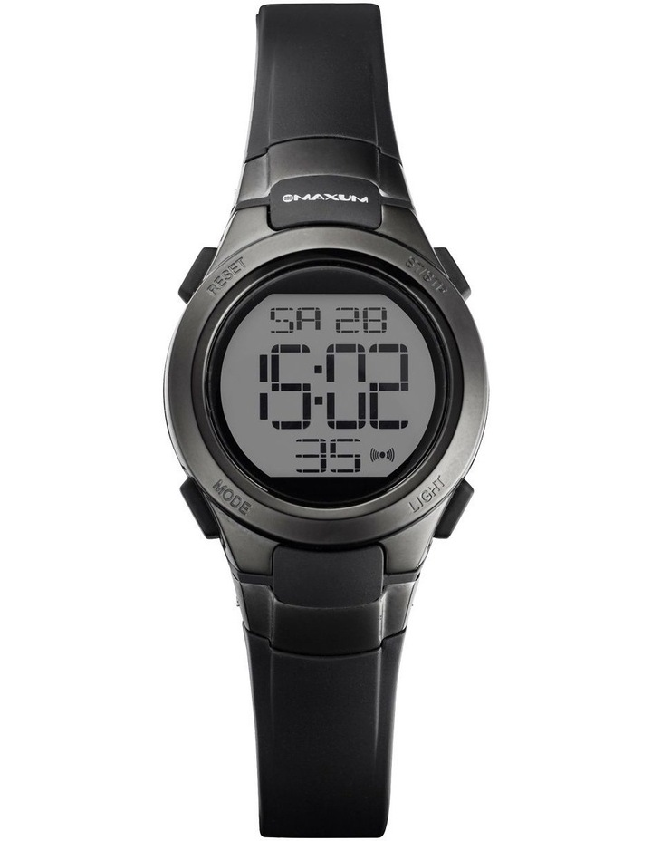 X1807L1 Minimax  Black Watch image 1