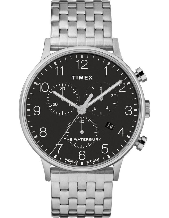 Originals Silver Watch image 1