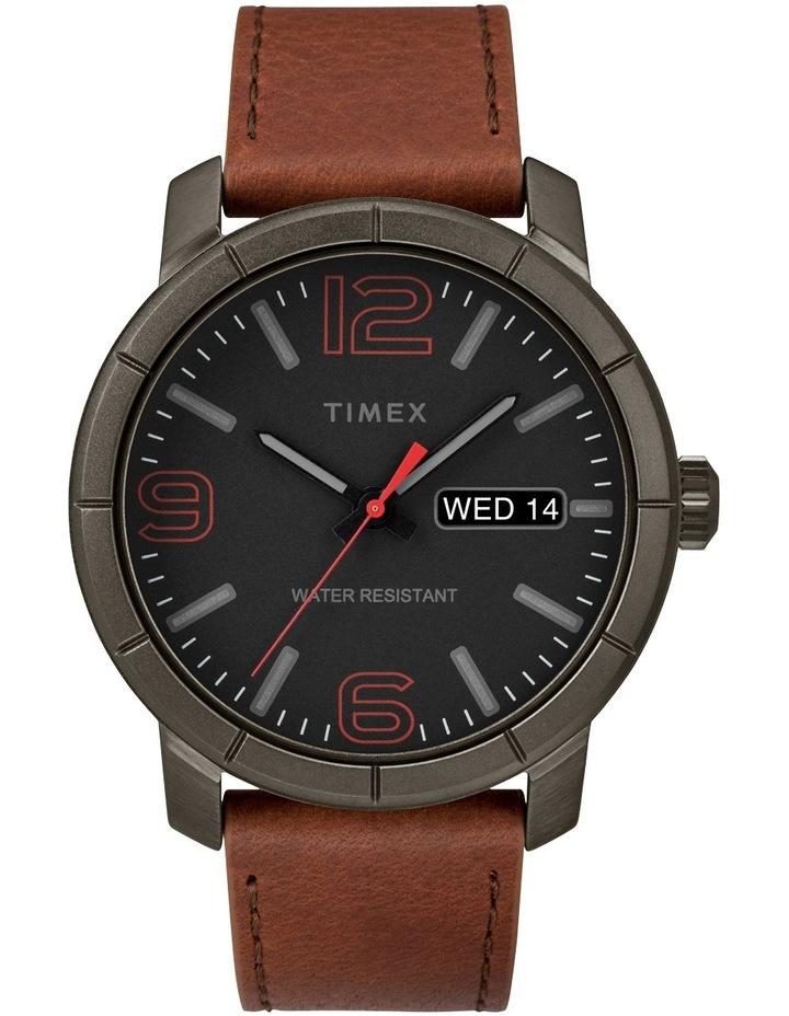 Classics Black Watch TW2R64000 image 1