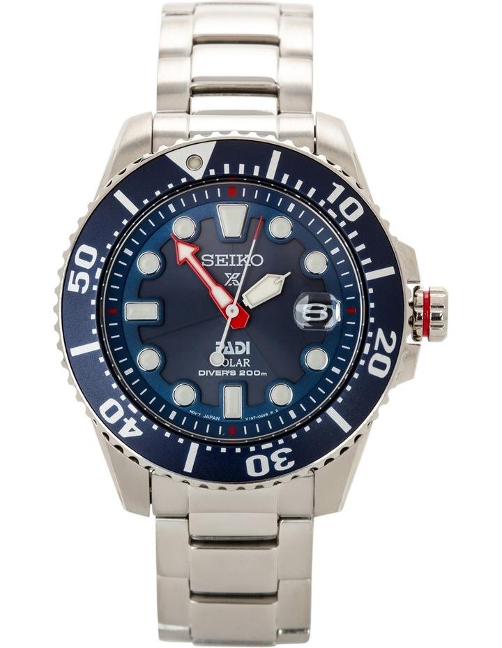 SNE435P Prospex PADI sports watch image 1