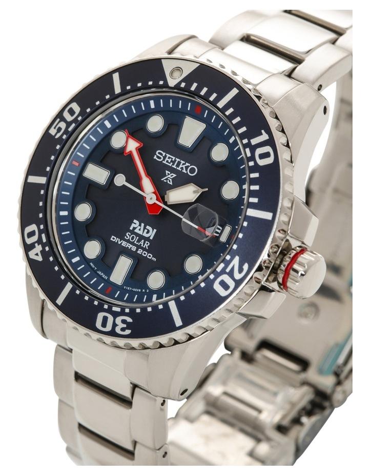 SNE435P Prospex PADI sports watch image 2