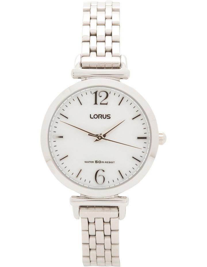 Dress Silver Watch RG227NX-9 image 1