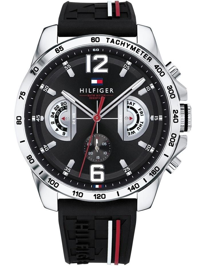 Decker Black Watch 1791473 image 1