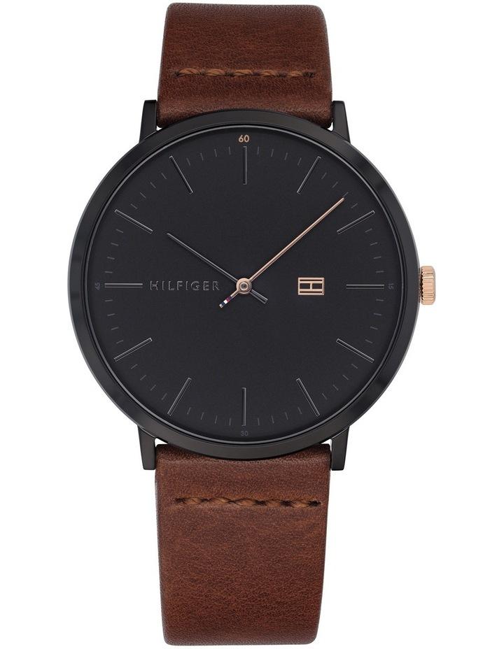 James Black Watch 1791461 image 1