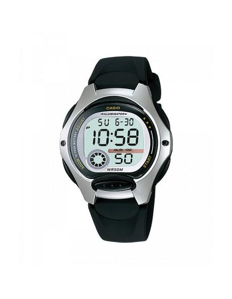 Digital LW200-1 Watch image 1