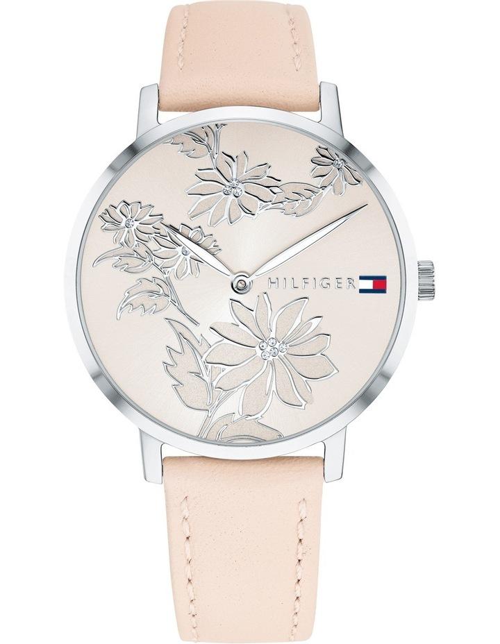 Pippa Rose Gold Watch 1781919 image 1