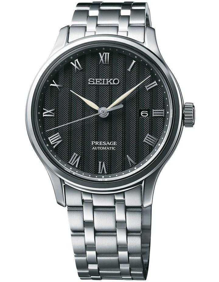 Presage automatic dress watch - SRPC81J image 1