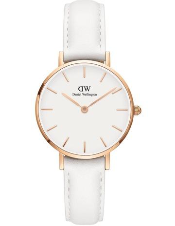 a1cfc28599d Womens Watches
