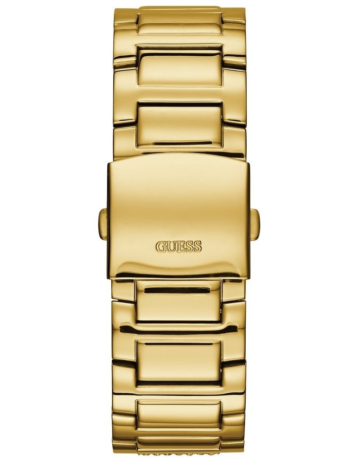 Guess W0799G2 Frontier Watch image 3