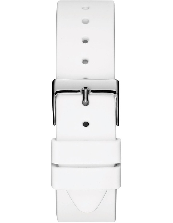 Guess W1135L7 Solar Watch image 3