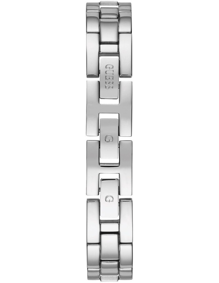 Guess W1009L4 Mini Soho Watch image 3