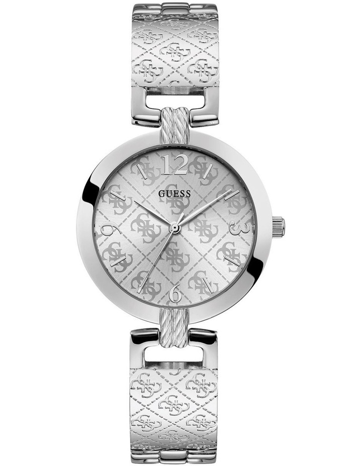 Guess W1228L1 G Luxe Watch image 1