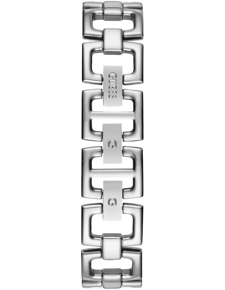 Guess W1228L1 G Luxe Watch image 3