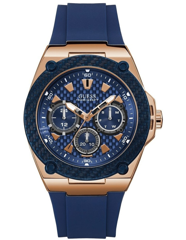 Guess W1049G2 Legacy Watch image 1