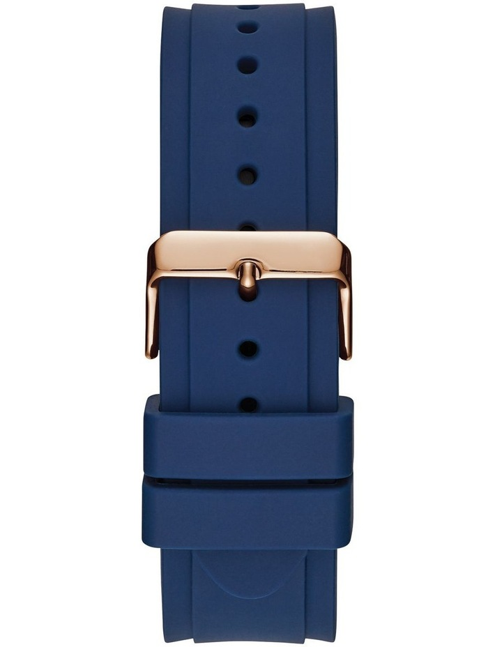 Guess W1049G2 Legacy Watch image 3