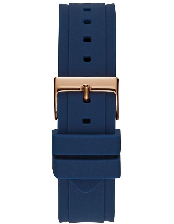 Guess W1053L1 Limelight Watch image 3