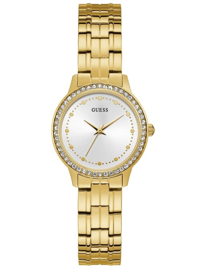 Guess W1209L2 Chelsea Watch image 1