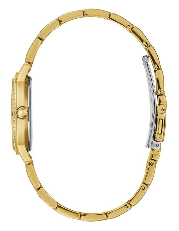 Guess W1209L2 Chelsea Watch image 2