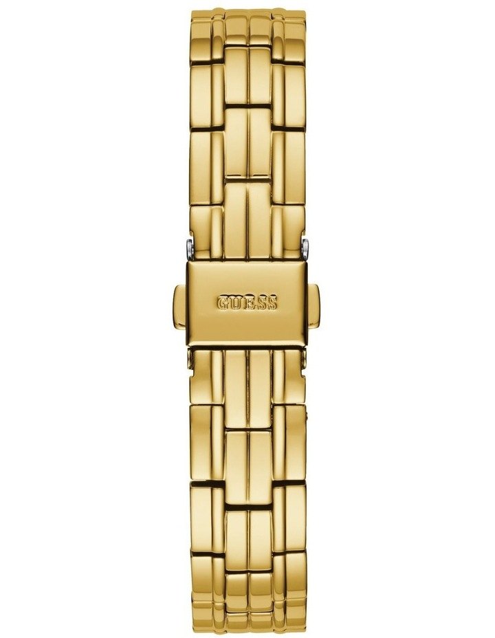 Guess W1209L2 Chelsea Watch image 3
