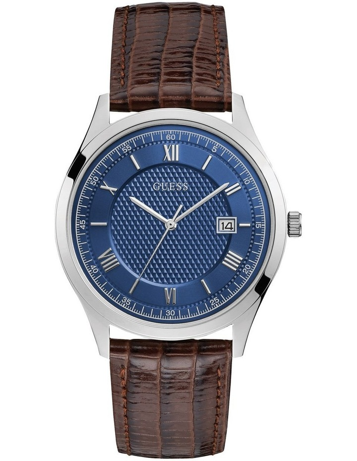 Guess W1182G1 Element Watch image 1
