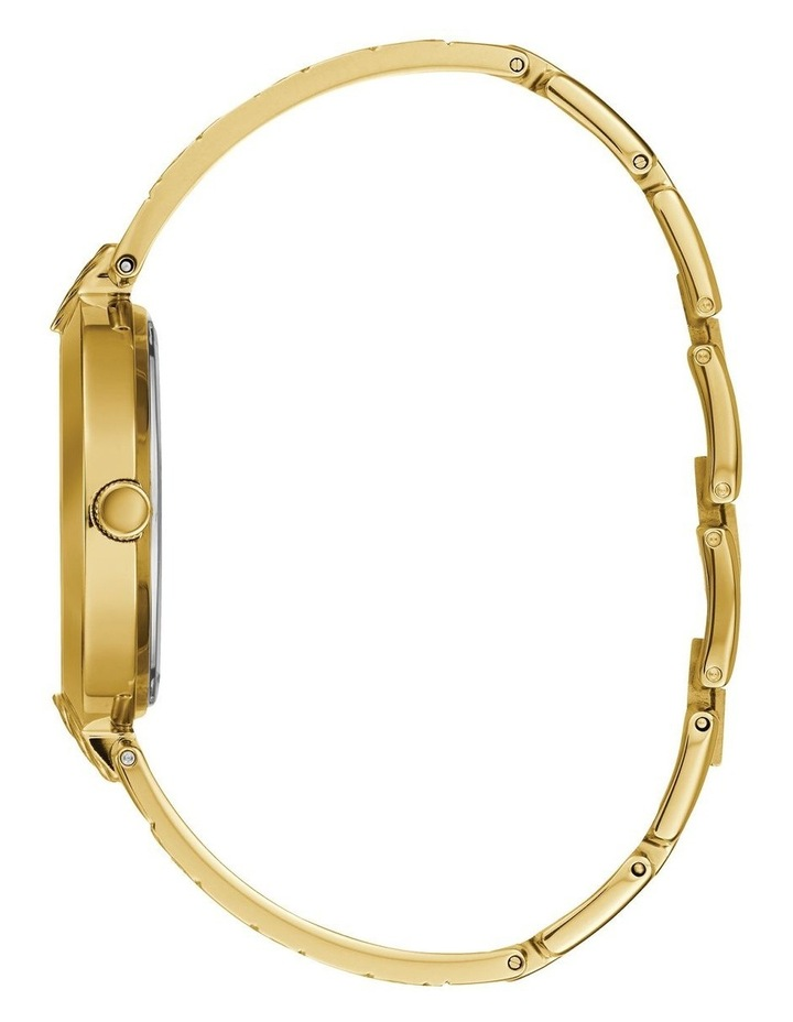 Guess W1228L2 G Luxe Watch image 2