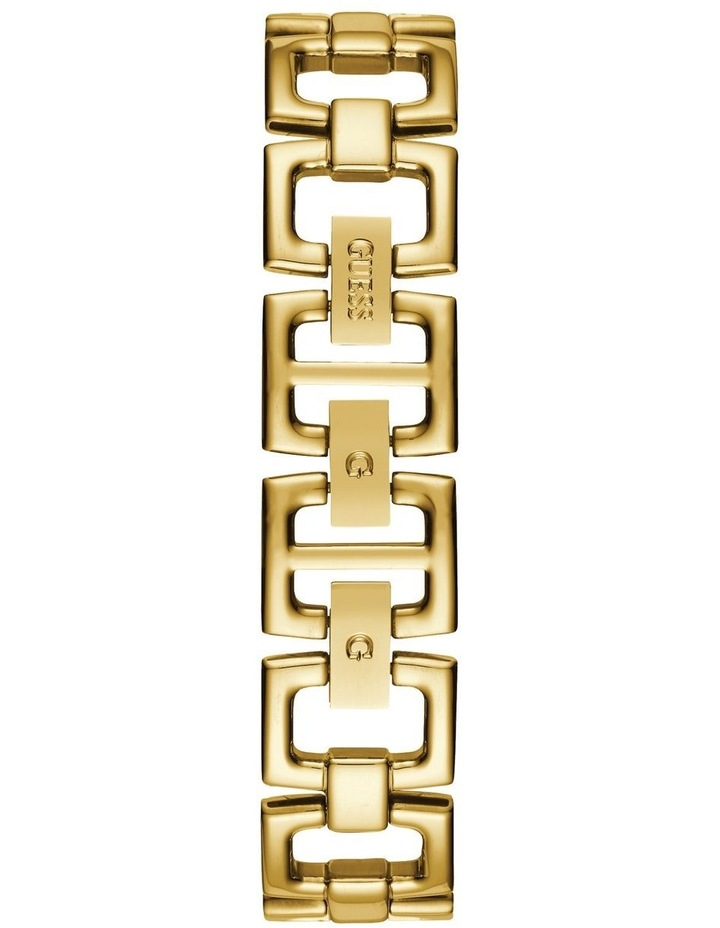 Guess W1228L2 G Luxe Watch image 3