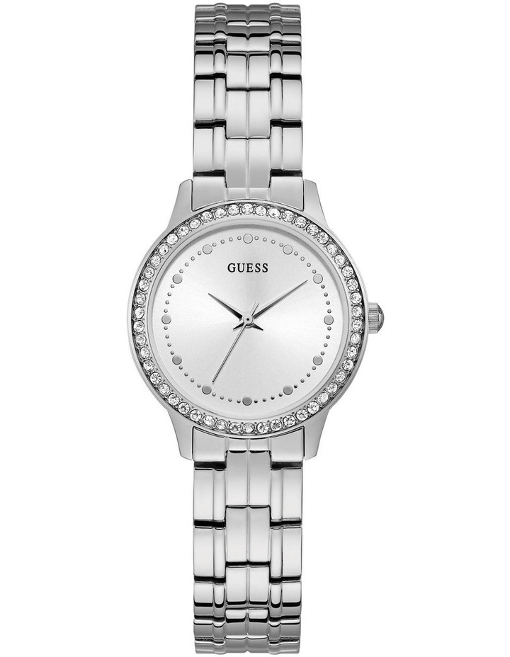 Guess W1209L1 Chelsea Watch image 1