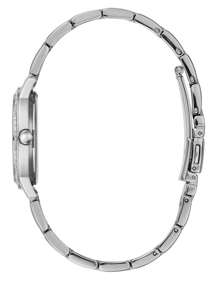 Guess W1209L1 Chelsea Watch image 2