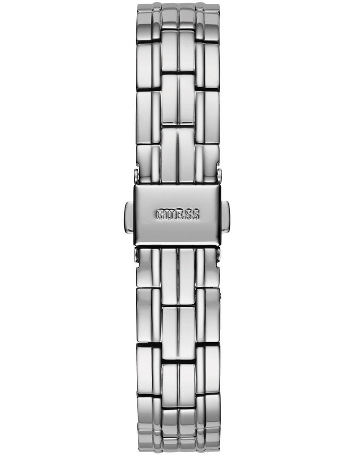 Guess W1209L1 Chelsea Watch image 3