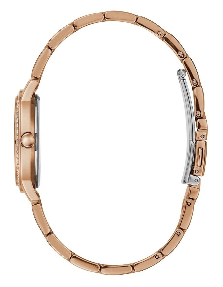 Guess W1209L3 Chelsea Watch image 2